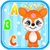 儿童益智英语ABC游戏 1.3.367 安卓版