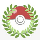 Poketter汉化版 1.2.6 安卓版