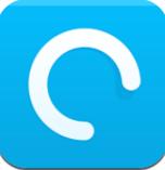 知乎日报下载 3.1.0 安卓版