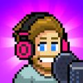 柒柒定制主播娱乐软件 1.0 免费版