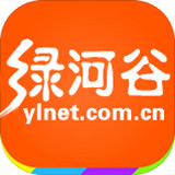 绿河谷app
