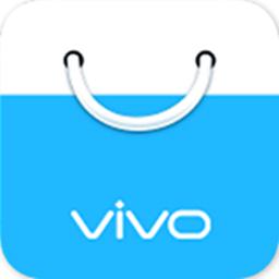 步步高应用商店app 6.2.3 安卓版
