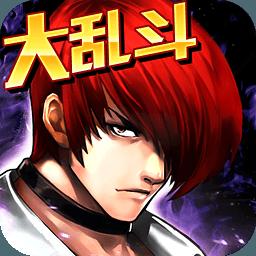 拳皇97oL360版 1.4.5 安卓版