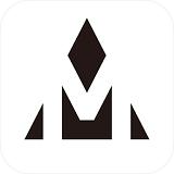 魔幻工厂app 3.9.0 安卓版