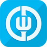 公积金网贷 1.0.4 安卓版