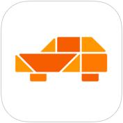 国美美易车 1.0.2 安卓版