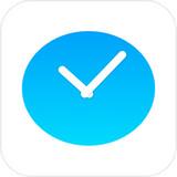 土曼智能手表 2.6.4 安卓版