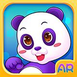 AR七彩熊猫 2.2 安卓版