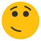 Bansin ico图标提取器 1.5.0.0 免费版