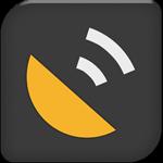 GPS Status 7.3.155 安卓版