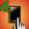 遥控器专家 7.8.9 安卓版