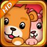 巴巴熊快乐儿歌动画 6.8 安卓版