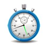 語音秒表 5.2.84 安卓版