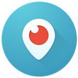 periscope app 1.8 安卓版