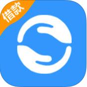 宋江贷app