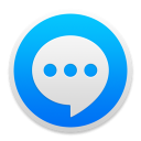 Chatty for Facebook 2.1 Mac版