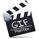 GIF师傅 2.1.0 Mac版