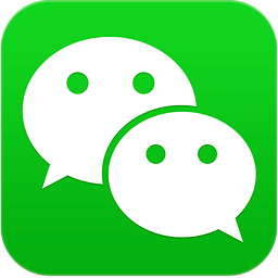 微信sim卡申请平台