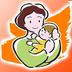 巧媽咪 1.2.0 安卓版