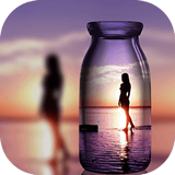 画中画相机app
