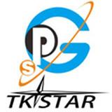 tkstar gps 3.5 安卓版