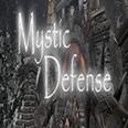 神秘防御 1.0 免费版