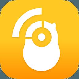 深圳地铁wifi 3.1.44 安卓版