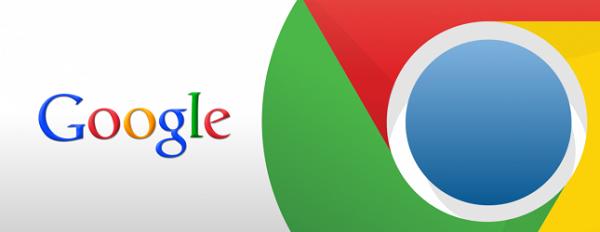 谷歌瀏覽器64位版Google Chrome 71.0.3578.53 Beta 正式版
