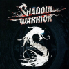 影子武士2无限弹药修改器  免费版 1.0