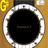 HandDeeGTuner吉他调弦软件 6.0 免费版