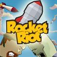 暴力火箭 1.0 免费版[网盘资源]