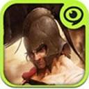 暗黑复仇者3 1.0 安卓版