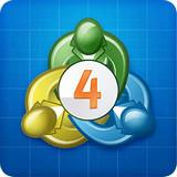 mt4软件下载(外汇交易平台) 2.1.1 最新免费版