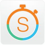 电路锻炼app