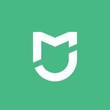 小米智能家庭app