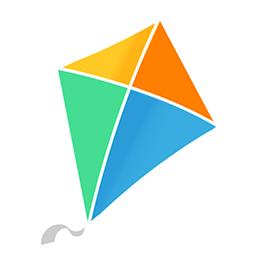時光相冊你的名字濾鏡app 1.9.3 安卓版