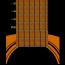吉他速成 2.9 安卓版