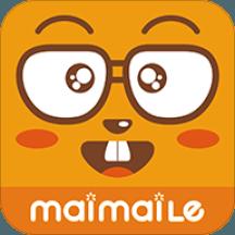 麦乐亲子app