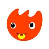 汇微商app