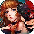 烈火战神2 1.0 安卓版