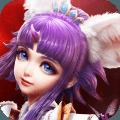 夢幻劍靈 1.0.1 安卓版