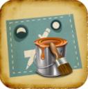 Icon Maker 1.5 mac版