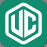 UC认证二手车 1.5.6 安卓版