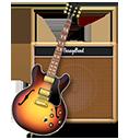 Garageband 10.1.4 mac版