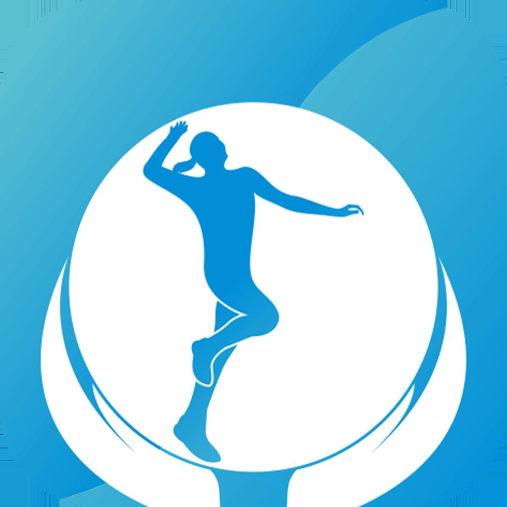 快乐排球 1.0 安卓版