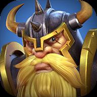 巨龍之戰華為版 0.2.53 安卓版