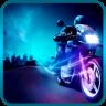 赛车摩托车 1.4.1 安卓版