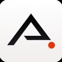 Amazfit手表 1.1.6 安卓版