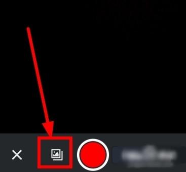 GIF快手 6.11.6.12260 安卓版