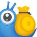 蜗牛钱包 2.2.1 安卓版